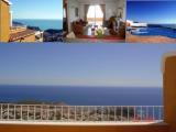 108s View Alicante North's Top Apartments For Sale